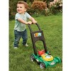 Little Tikes Gas 'n Go Mower - image 2 of 4
