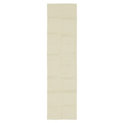 Comfort Grip Plush Rug Pad Ivory – Mohawk Home