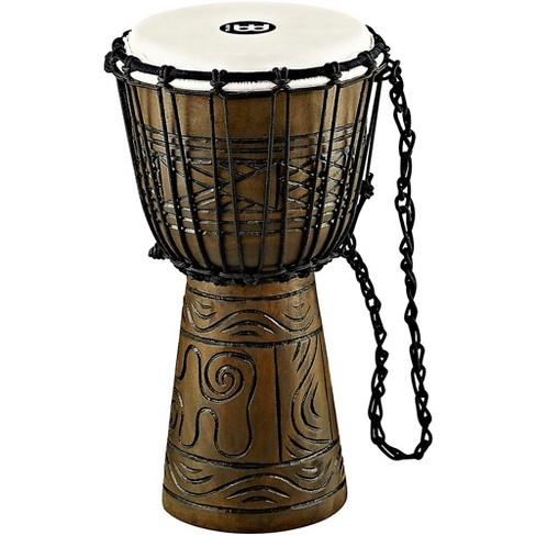 Meinl Artifact Series Hand Carved Djembe - image 1 of 1