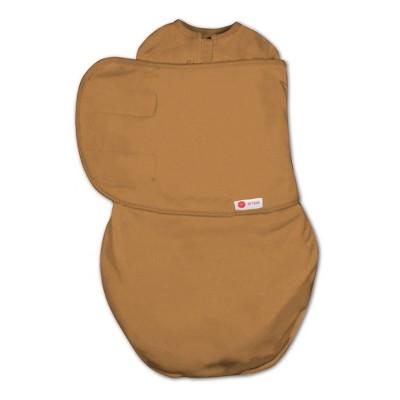 embé Starter Original Swaddle Wrap - Sand