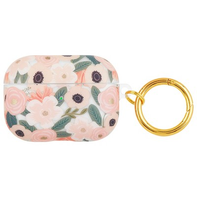 Rifle Paper Co. Apple AirPods & AirPods Pro Case