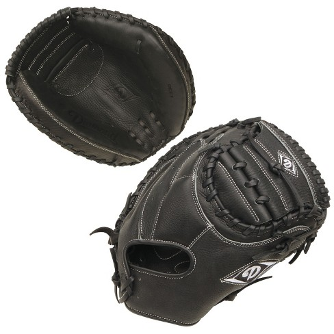 "Diamond C330 33"" DCM-C330 Baseball Catcher's Mitt - image 1 of 1"