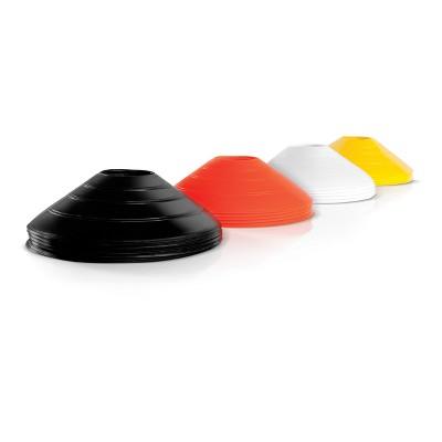 SKLZ Agility Cones 20pc