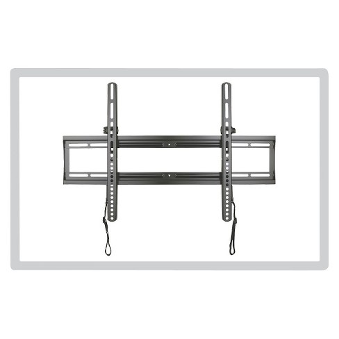 "Large Tilting Wall Mount for 32-55"" TVs - Black (LTWM) - image 1 of 3"