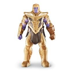 Marvel Avengers: Endgame Titan Hero Series Thanos Action Figure