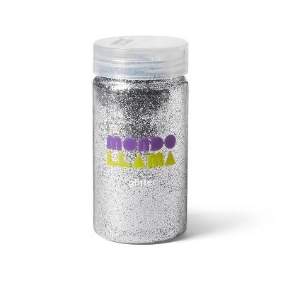 16oz Glitter - Mondo Llama™