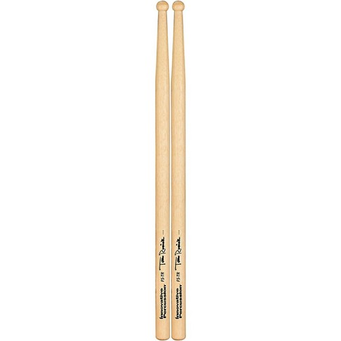 Innovative Percussion Tom Rarick Snare Drum Sticks - image 1 of 1