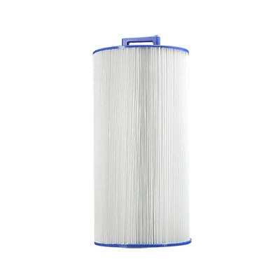 Pleatco PCD100W 100 Sq Ft Replacement Filter Cartridge for Caldera 100 Pools
