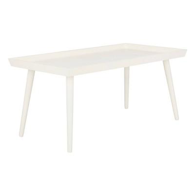 Nonie Coffee Table - Safavieh : Target