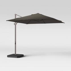 11' Square Patio Umbrella - Project 62™