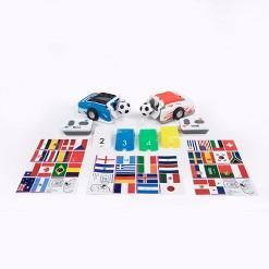 HEXBUG Hexbug Robotic Soccer Bot Dual Pack