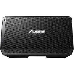 Alesis Strike Amp 12