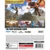 Immortals Fenyx Rising - PlayStation 5 - image 2 of 4