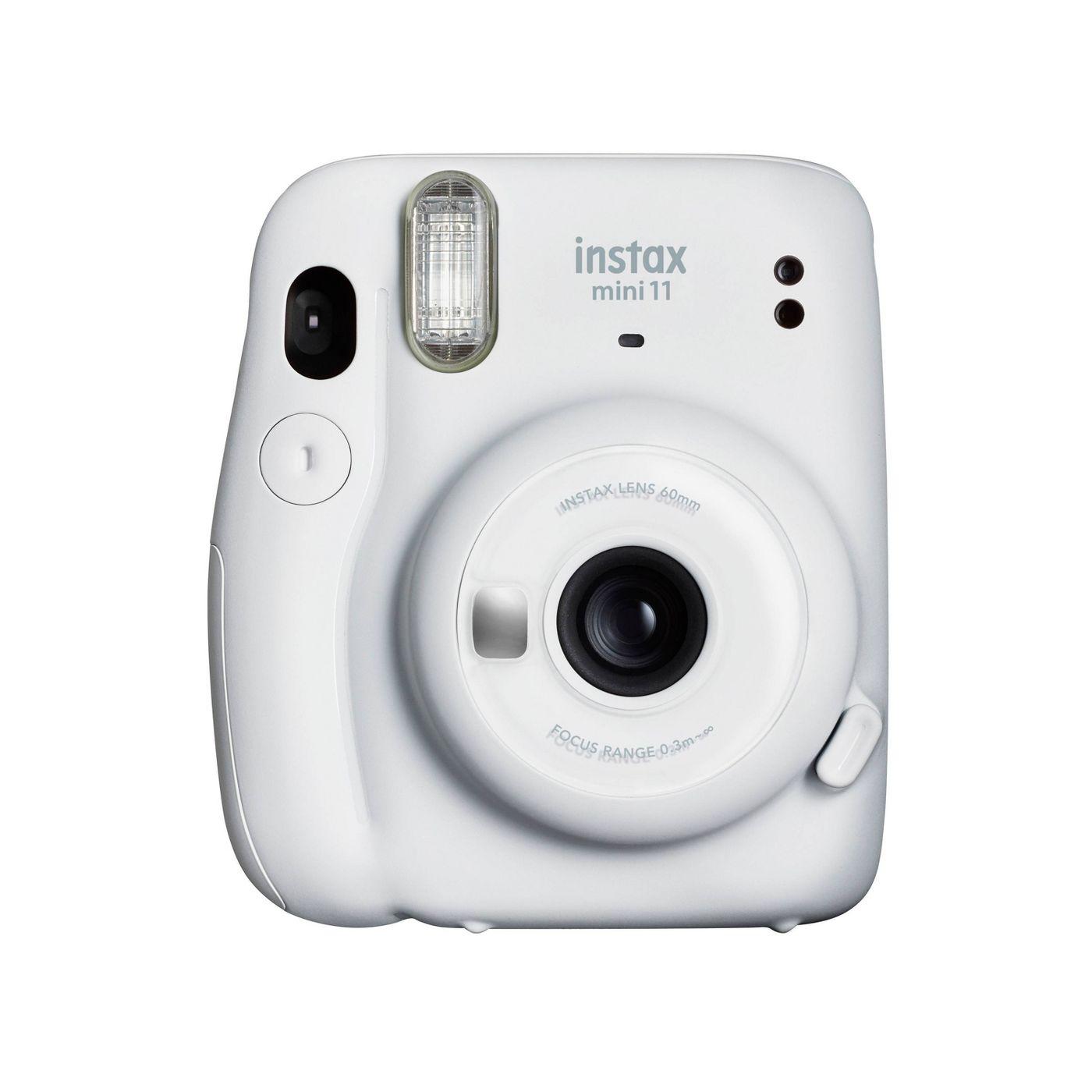 Fujifilm Instax Mini 11 Camera - image 1 of 4