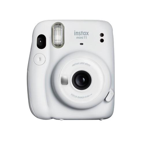 Fujifilm Instax Mini 11 Camera - image 1 of 3