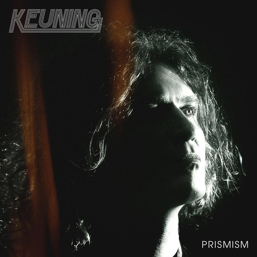 Keuning Prismism Vinyl