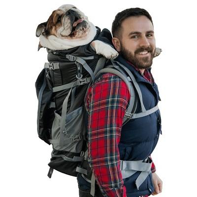 K9 Sport Sack Rover 2 Backpack Pet Carrier