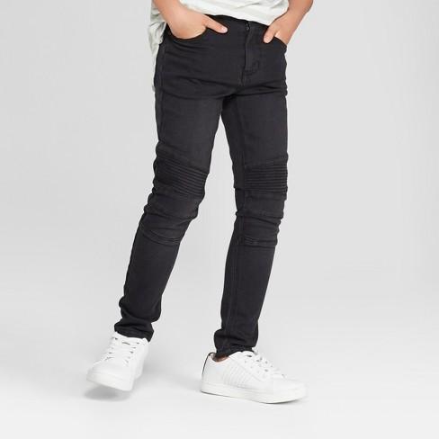 Art Class Jeans