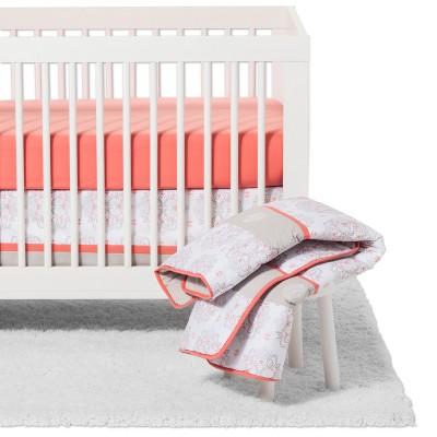 Trend Lab® Crib Bedding Set - Valencia - 3pc