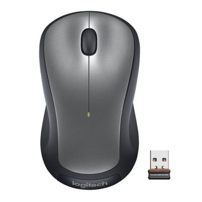 Logitech Mouse  (M310)