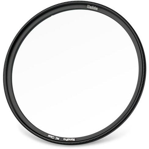 Haida 105mm NanoPro MC Clear Filter - image 1 of 2