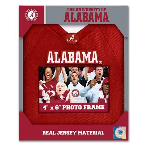 NCAA Single Image Frame 4'X6' - image 1 of 2