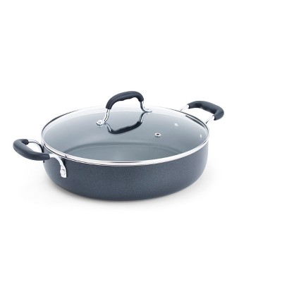 T-fal 12  Everyday Pan