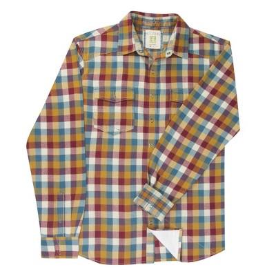 Ecoths  Men's  Whittaker Shirt