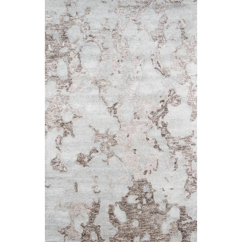 Quarry Rug - Gray - (8'6