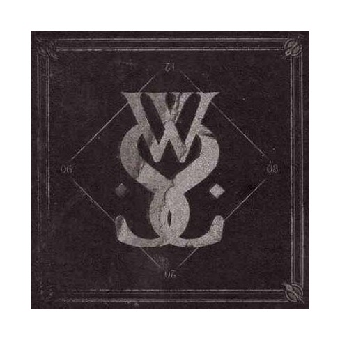 While She SleepsWhile She Sleeps - This Is The Sixthis Is The Six (CD) - image 1 of 1