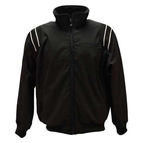 3n2 Cold Strike Baseball/Softball Umpire Jacket - image 1 of 1