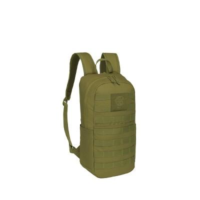 """SOG Transit 17.5"""" Backpack"""