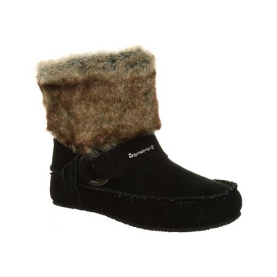 Bearpaw Women's Monet Boots