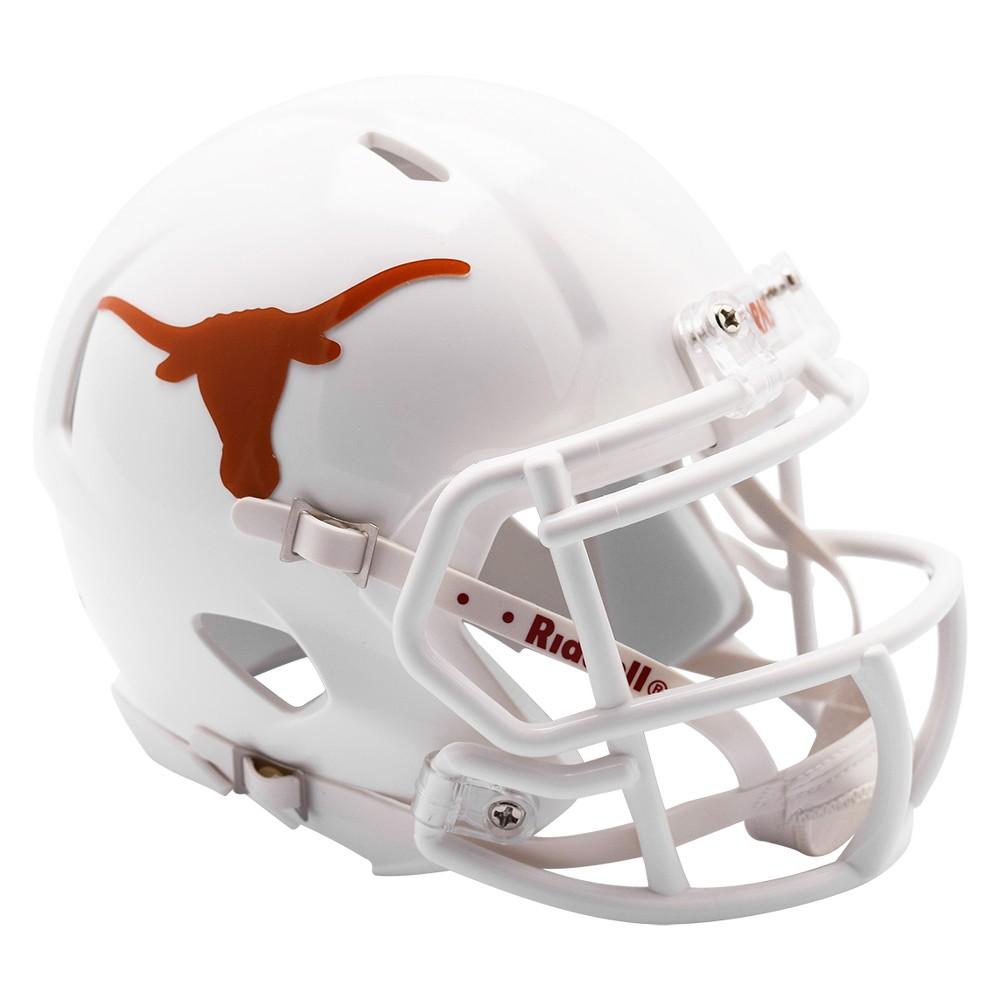 Ncaa Texas Longhorns Plastic Sports Memorabilia