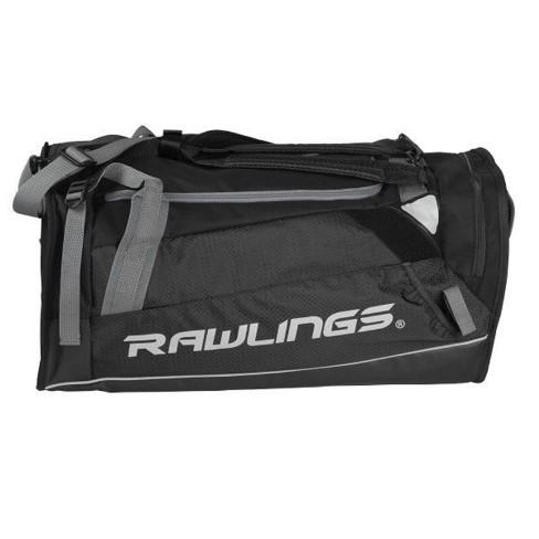 Rawlings R601 Hybrid Backpack Duffel Players Bag - image 1 of 1