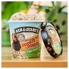 Ben & Jerry's Non-Dairy Chocolate Chip Cookie Dough Frozen Dessert - 16oz - image 4 of 4