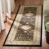 Fay Floral Loomed Rug - Safavieh - image 3 of 4