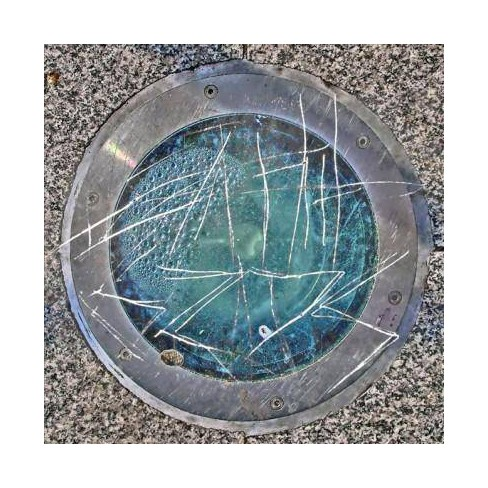 Death Grips - Powers That B (Vinyl) - image 1 of 1