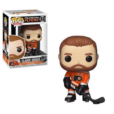 Funko POP! Hockey: NHL Philadelphia Flyers - Claude Giroux