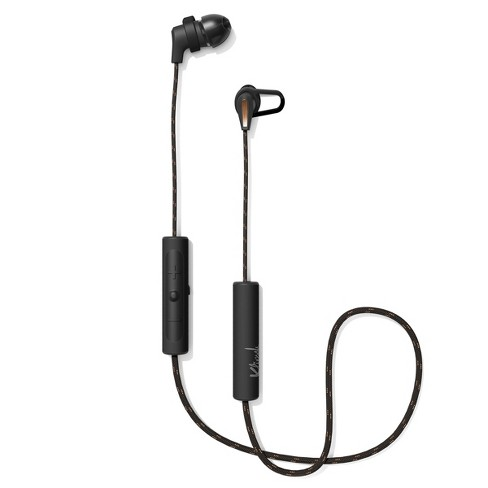 Klipsch T5 Sport Wireless Earbuds With Three Button Remote And Microphone Target