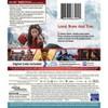 Mulan (Live Action) - image 2 of 2