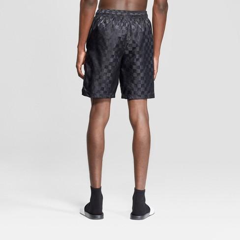 30ad0216e6 Umbro Men's Soccer Checkerboard Short : Target