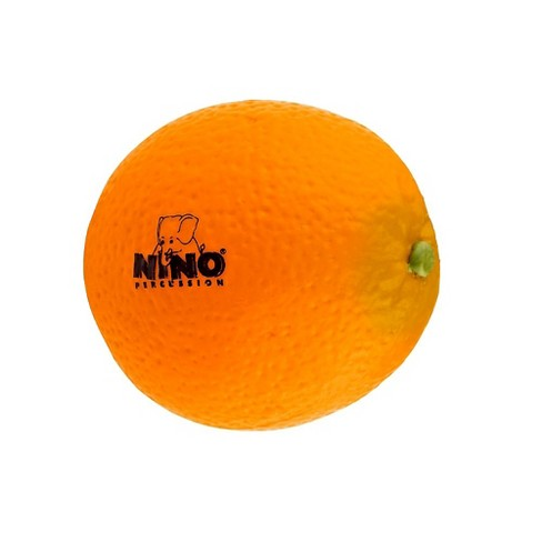 Nino Fruit Shaker Orange - image 1 of 1