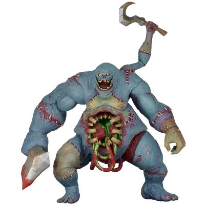 """Neca Heroes of the Storm 7"""" Action Figure Terror of Darkshire Stitches"""