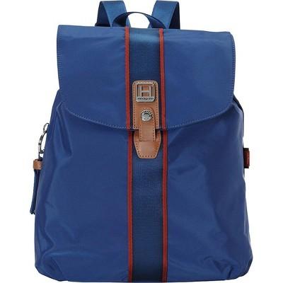 Hedgren Maj Backpack Estate Blue