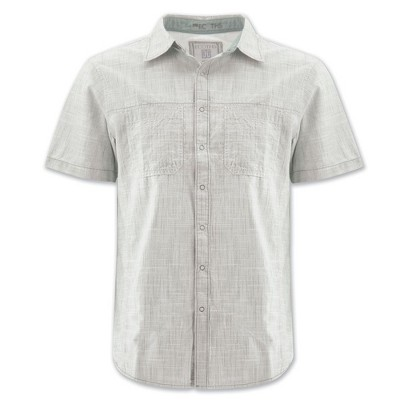 Ecoths  Men's  Efron Shirt