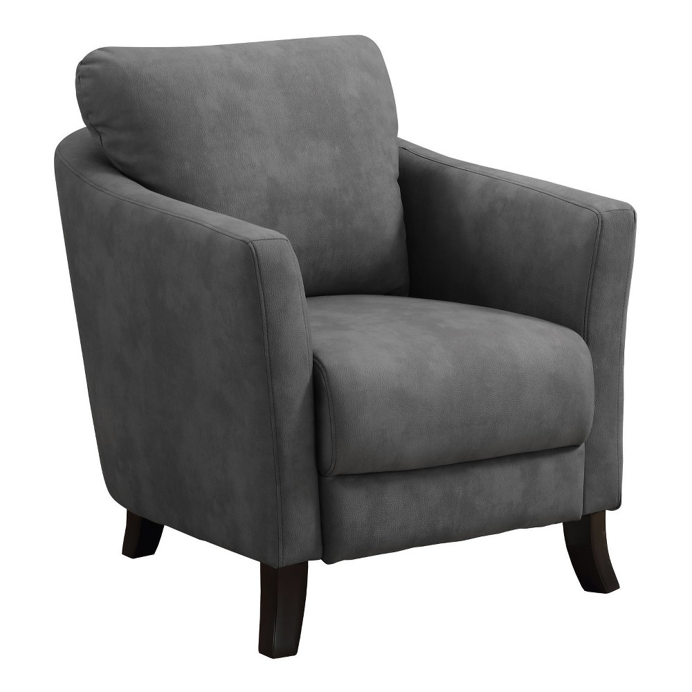 Accent Chair - Grey - EveryRoom, Gray