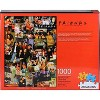 NMR Distribution Friends Collage 1000 Piece Jigsaw Puzzle - image 3 of 4