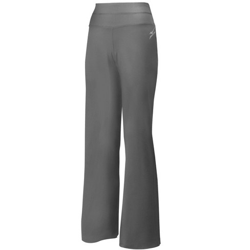 Mizuno Youth Girl's Elite 9 Volleyball Pant - image 1 of 2