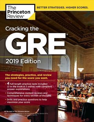 Princeton Review Gre Material Pdf